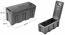 ALKO Staubox Staukasten 515 x 220 x 272 AL-KO Werkzeugkiste Werkzeugbox Kasten