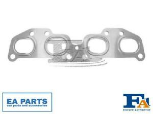 Gasket, exhaust manifold for NISSAN RENAULT FA1 475-005