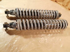 2005 05 ARCTIC CAT 400 FRONT SHOCKS SHOCK ABSORBERS T1078