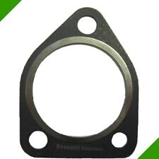 exhaust pipe 00400500 AJUSA Gasket