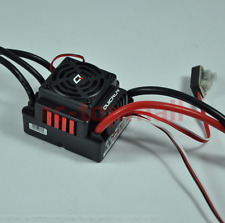 1pc Hobbywing QuicRun-WP-8BL150 Sensorless Brushless Speed Controllers ESC 150A