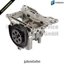 Brake/Oil Vacuum Pump FOR X3 F25 11->17 30d 35d 3.0 Diesel F25 N57D30A N57D30B