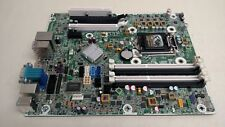 HP 656933-001 Elite 8300 LGA 1155/Socket H2 DDR3 SDRAM Motherboard