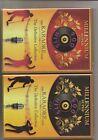 MILLENNIUM SUPER CD+G SCDG KARAOKE VOL.1 & 2 1815 Songs