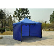 Waterproof Camping Instant Canopy Tent Sidewall Sun Shade Shelter Sun Wall