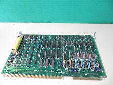 SODICK FS-A3C CNC CONTROLLER BOARD RM-001B RM-001B _ RM001B _ RM-OO1B _ RMOO1B