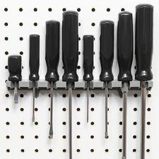 Ernst 5350 V Slot 8 Tool  Screwdriver Organizer - USA