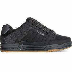 Scarpe Uomo Donna Skate GLOBE Shoes Tilt Dark Shadow Phantom Schuhe Chaussures