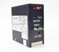 Arnold Magnetics PHX154 120VDC AC/DC Power Supply Input 800VAC Output