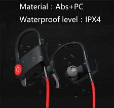 Activebeats 2 Sports Bluetooth Headphone Beats by Dr. Dre Powerbeats 2 Imitation