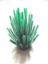 LEGO 6064 @@ Plant Prickly Bush 2 x 2 x 4 @@ 6076 6278 6748 6761 6765 6769