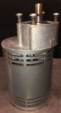 Genuine Original Minuteman 260 Mc260026qp Floor Scrubber Pad Motor Our 1