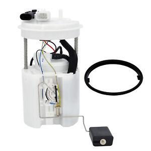 Fuel Pump Module Assembly for Cheverolet 09-17 Aveo 09-11 Aveo5 09-10 Pontiac G3