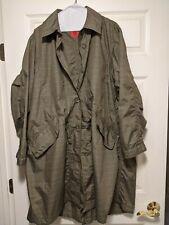 Issey Miyake Heart Haat plaid lightweight jacket 3 artsy lagenlook