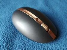 HP Spectre Rechargeable Mouse 700 | Luxe Cooper