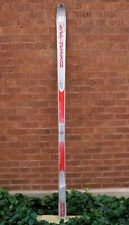 NOS Dynastar Coupe S9 Slalom Skis 203 cm - New, Unmounted, in Plastic