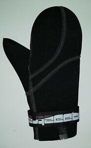 Gaastra Neo Handschuhe