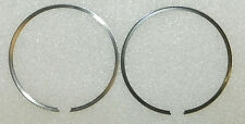 Piston Ring Kit SeaDoo 951 GTX RX XP PWC 87.91mm (Std) 420815175 010-919