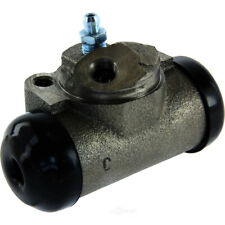 Drum Brake Wheel Cylinder-Premium Wheel Cylinder-Preferred Rear-Left/Right