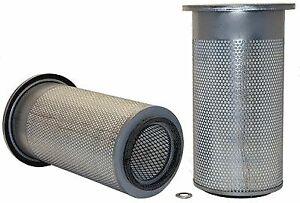WIX 46749 Air Filter For 92-97 Hino FA1415 FA15 FB15 FB1715
