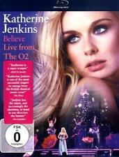 Katherine Jenkins - Believe - Live From The O2 [Blu-ray] /3
