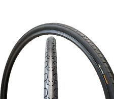 Zol Road Velocita Wire Bike Bicycle Tire 700x32C G5013W Black (1pcs)