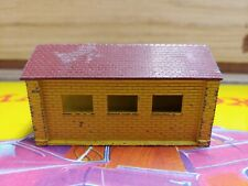 Vintage Matchbox Garage Accessory Pack No3 Lesney Toy Accessory