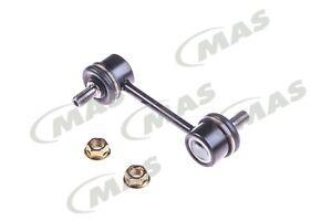 Suspension Stabilizer Bar Link Kit Rear MAS SK9545