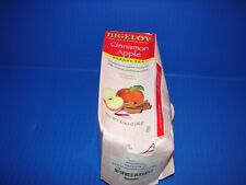 Bigelow Cinnamon Apple Tea Bags BOX *BRAND NEW* READ!! ^^^>