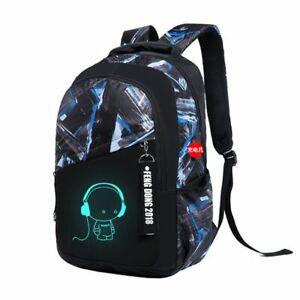 boys school bags large backpack for teenagers bagpack high school backpack