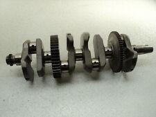 Yamaha FJR1300 FJR 1300 #5314 Crankshaft / Crank Shaft