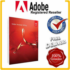 Adobe English Academic/Education Computer Software DVDs