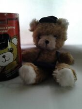 Vintage Chad Valley bear REDUCED PRICE