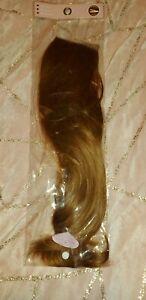 Lullabellz Hair Piece
