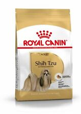Food For Dogs Adults (From 10 Months) Royal Canin Shih Tzu (Adult) (