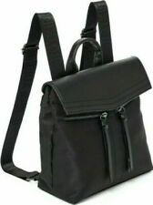 Botkier New York Mini Trigger Backpack Black Bag - Super Cute - New With Tags