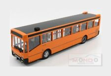 Iveco Fiat Autobus Turbocity 2004 Orange OLDCARS 1:43 OLD07000-3