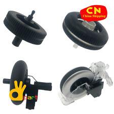 Mouse Roller Wheel Scroll for Logitech G102 MX518 G403 G603 G703 G400 G500 G700