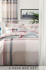 Polycotton Pillow Case NEXT Bedding Sets & Duvet Covers