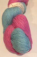 Lorna's Laces - Shepherd Sock Knitting/Crochet Yarn