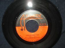 "The Assembled Multitude ""Overture From Tommy/Mud"" 45"