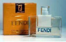 FENDI FOR WOMEN  100ml eau toilette