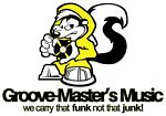 Groove-Master's Music