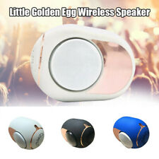 GOLDEN SPEAKER - High-End Wireless Speaker - 100% ORIGINAL 2020 HOT!!!