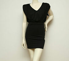 Sportsgirl Machine Washable Regular 100% Cotton Skirts for Women
