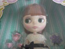 Rare NRFB Neo Blythe Doll Veronica Lace  NEW Takara Tomy F/S Japan