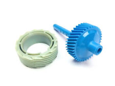 38 Tooth Driven and 15 Tooth Drive Speedometer Gear Set GM 700R4 Transmission
