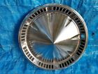 1959  Plymouth Fury Belvedere   Hub Cap full Wheel Cover #A