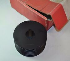 Genuine Ingersoll-Rand Industrial Air Compressor Driven Sheave Pulley 39778659