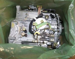 20021-RDG-020 New Automatic Transmission KA 5AT for 2004 Acura TL V6 3.2L VTEC